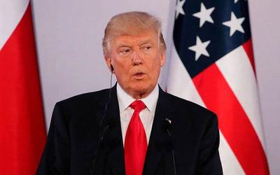 Trump cancela su viaje a la Cumbre de las Américas y Colombia