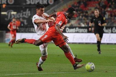 Tres paraguayos en el radar del Benfica