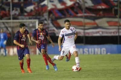Cerro recibe a Nacional con dilema incluido