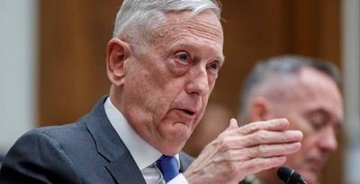 """El Pentágono teme que se desate una escalada """"fuera de control"""""""