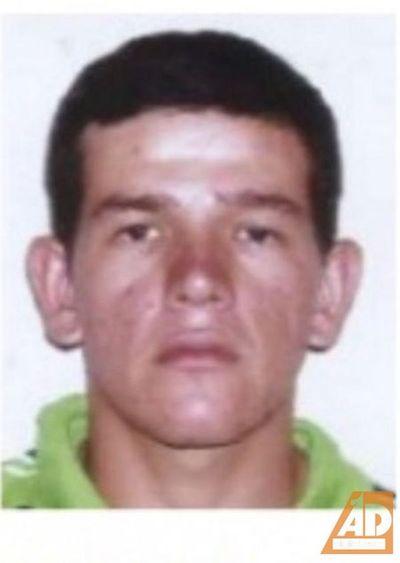Sicarios asesian a un policía en Concepción