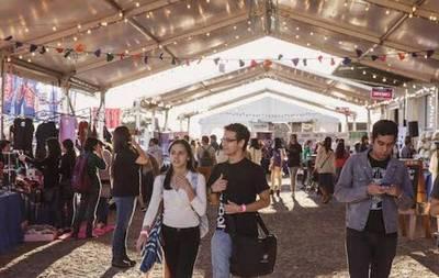 Se viene una segunda edición de Gramo Fest + FiiS 2018