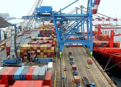 Honduras y Perú buscan fortalecer su relación bilateral de comercio