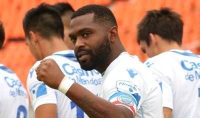 Godoy Cruz quedó a cuatro unidades de Boca Juniors