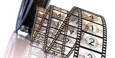 El reto de Ibermedia, consolidar cinematografías pequeñas de Iberoamérica