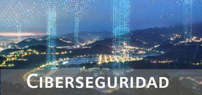 Organizan el 2º Foro de Ciberseguridad
