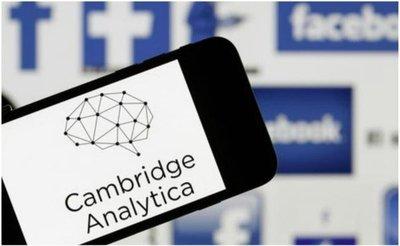 Investigan verdadero alcance de datos en Facebook