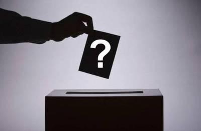 Sistema D'Hondt: cómo saber quién entra al Congreso con tu voto
