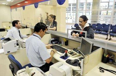 Tasas de préstamo serán hasta el 39,22% en mayo