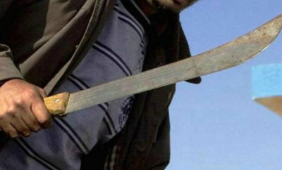 Condenan a 23 años de cárcel por homicidio doloso a un hombre