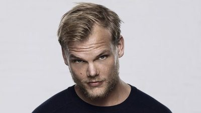 Muere el DJ sueco Avicii, a sus 28 años