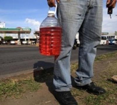 Paraguayo denunciado por abuso de niña incineró a abuela de su víctima