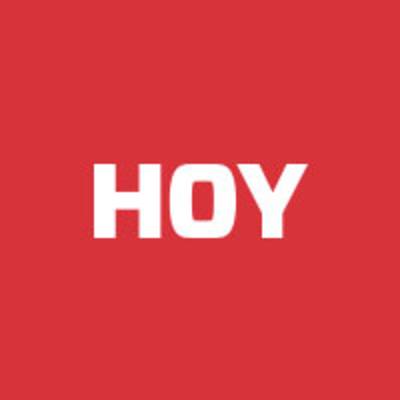 Etiqueta guaraní en triunfo del Copenhague