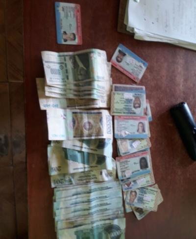Ministerio Público reporta 41 casos de irregularidad