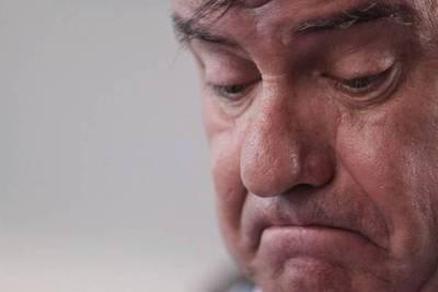 """Efraín Alegre no acepta la derrota: """"Son resultados son preliminares"""""""