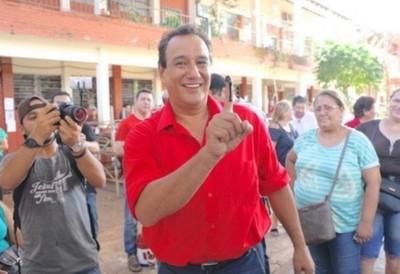 Liberales Afirman Que Hugo Javier No Ganó La Gobernación