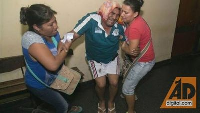 Alerta amarilla: Reportan casi 50 casos de chikunguña en Pedro Juan