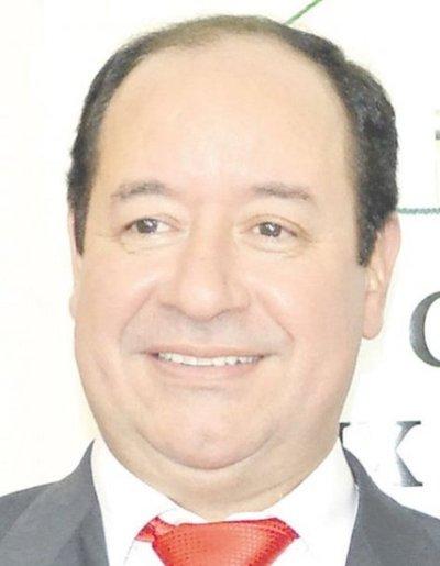 Eligen a denunciados como diputados por Paraguarí
