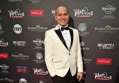 Paraguay Presente En Los Premios Platino Del Cine Iberoamericano
