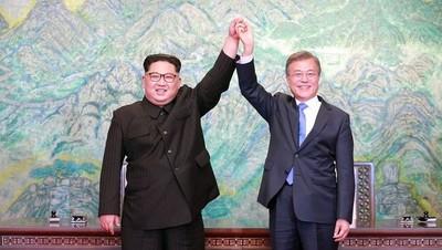 Corea del Norte adelantó su huso horario para unificarlo con Seúl