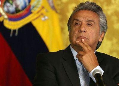 Conmoción por los periodistas ecuatorianos secuestrados y asesinados