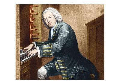 El maestro Diego Sánchez Haase impulsa creación del Circuito Bach Sudamericano