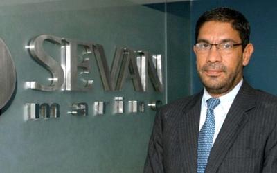 Lava Jato: Brasil pide a Portugal la extradición de un empresario investigado