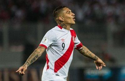 Perú envía lista preliminar
