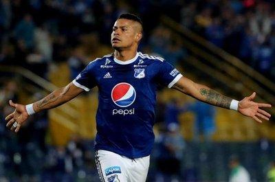 Millonarios e Independiente definen su suerte