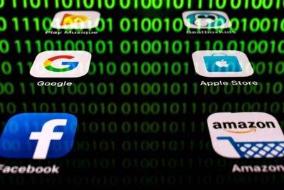 Internet celebra su Día con neutralidad en riesgo