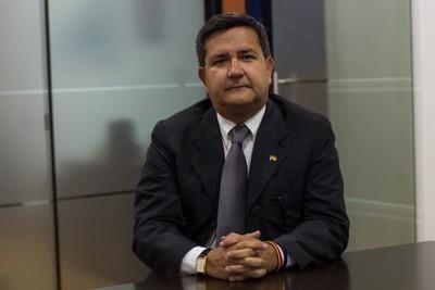 Día mundial de telecomunicaciones: Empresa paraguaya líder en el sector TICs apuesta por la calidad