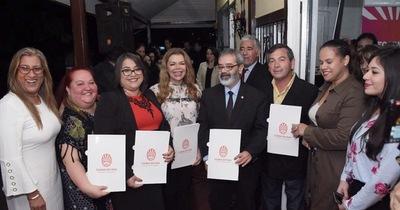 Acuerdan alianza para la promoción turística y educativa del museo El Mensú