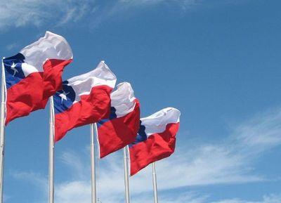 Chile, país modelo en la región por su política económica y lucha contra la corrupción