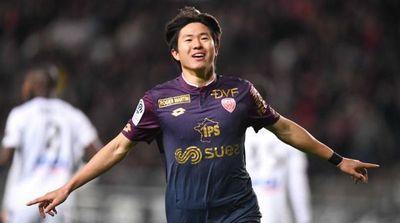 El surcoreano Kwon se perderá el Mundial