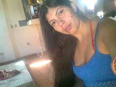 Asesinan a una mujer en Pedro Juan Caballero