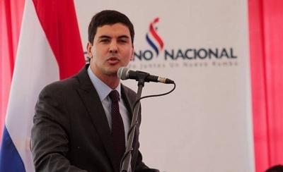 HOY / Gobierno frenó intento de Odebrecht de aplicar esquema de corrupción