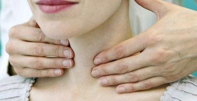 HOY / Cáncer de tiroides es hasta 95% curable con detección temprana