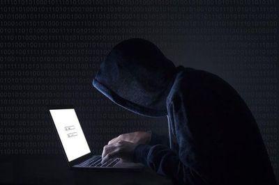 América Latina en la mira de ciberataques