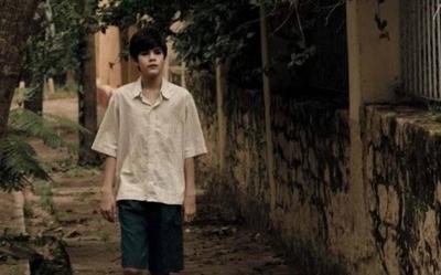 """HOY / 'Lectura según Justino' en el lunes de cine de """"Manzana Abierta"""""""