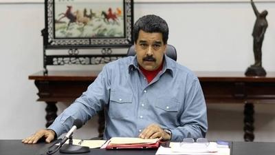 HOY / Paraguay y otros 13 países rechazan elecciones en Venezuela y adoptan varias medidas