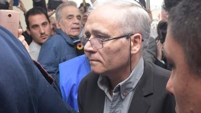 Argentina: Cura condenado a 25 años de prisión por abuso de menores