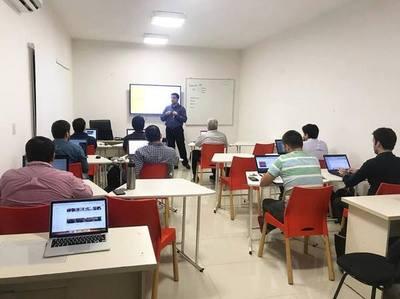 Inicia mañana curso de comercio electrónico para desarrollar tienda online desde cero