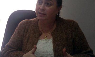 Alianza con la UNE permite mejorar gestión en la Sexta Circunscripción