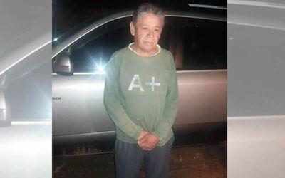 """Policía recuperó vehículos robados y detuvo a dueño de """"aguantadero"""""""