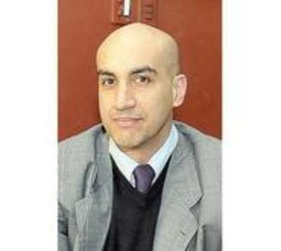 Marito anuncia que Julio Mazzoleni será el ministro de Salud