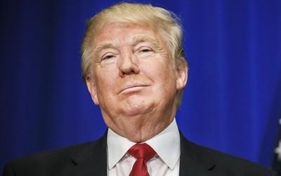 EE.UU. renuncia a imponer aranceles a China y suspende la guerra comercial
