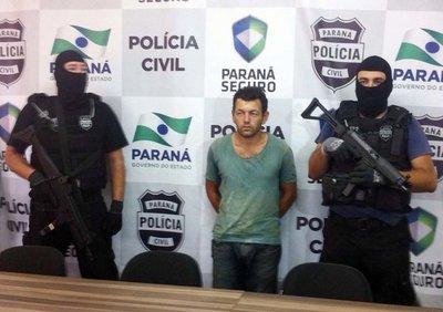 Caso Pablo Medina: testigos declaran a través de videoconferencia