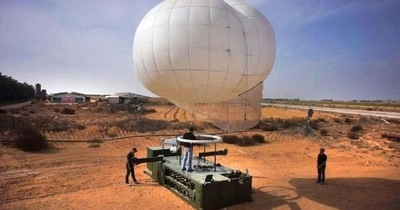 Argentina instalará un sistema de vigilancia   de última generación en la frontera