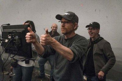 """Director de """"Han Solo"""" dice que el filme da preeminencia al personaje"""