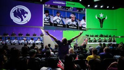 Overwatch League: cuando los deportes electrónicos desafían a las grandes ligas